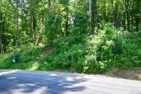 0 Corbin Drive #Lot 4 - Photo 1