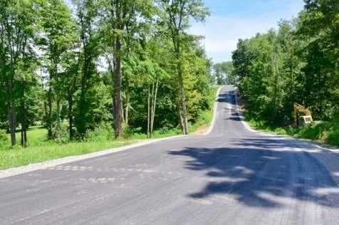 0 Corbin Drive #Lot 2 - Photo 7