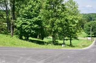 0 Corbin Drive #Lot 7 - Photo 1