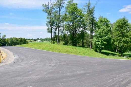 0 Corbin Drive #Lot 14 - Photo 5