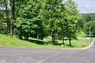 0 Corbin Drive #Lot 14 - Photo 3