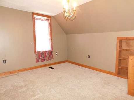 8220 Danville Road - Photo 21