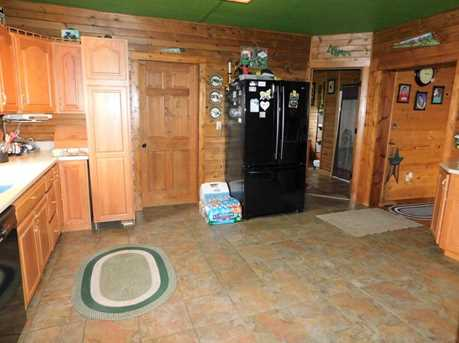 8220 Danville Road - Photo 9