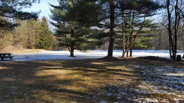 1247 Township Road 222 - Photo 29