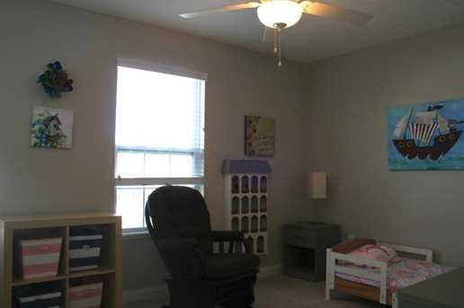 8691 Crooked Maple Drive - Photo 23