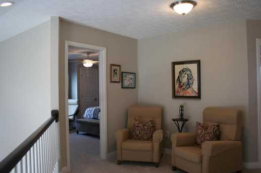 8691 Crooked Maple Drive - Photo 19