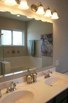 8691 Crooked Maple Drive - Photo 17