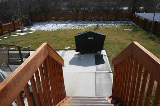 8691 Crooked Maple Drive - Photo 27