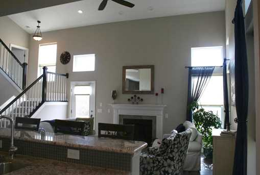 8691 Crooked Maple Drive - Photo 9