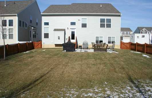 8691 Crooked Maple Drive - Photo 31