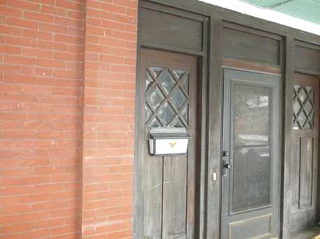 310 E Madison Avenue - Photo 7