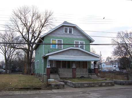 154-156 N Central Ave - Photo 1