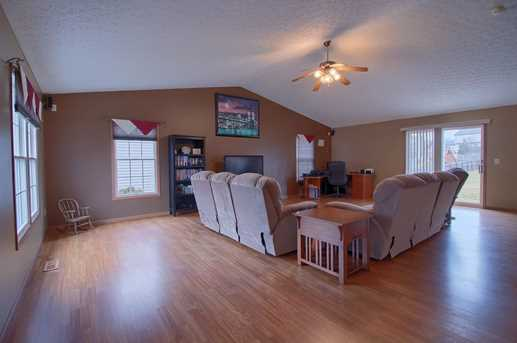 1786 Fern Trail Drive - Photo 5