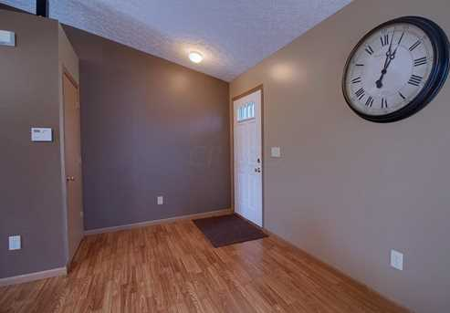 1786 Fern Trail Drive - Photo 3