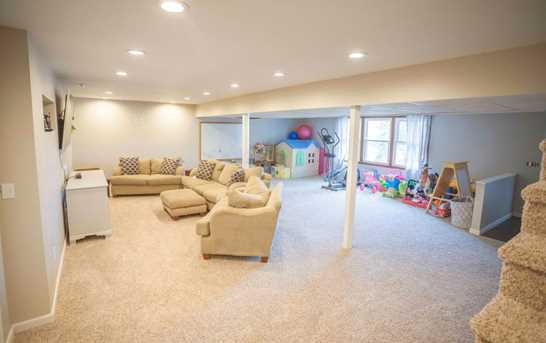1276 N Howell Dr - Photo 35