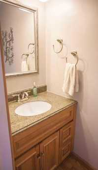 1276 N Howell Dr - Photo 7