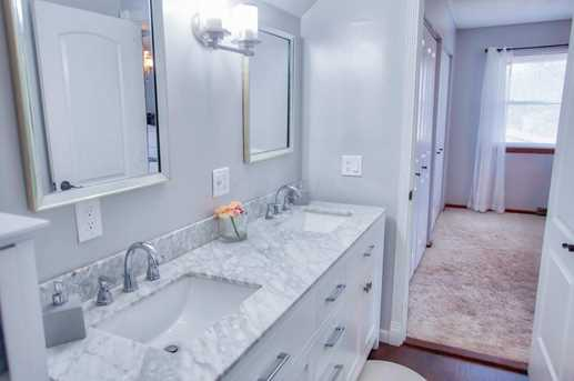 1276 N Howell Dr - Photo 27