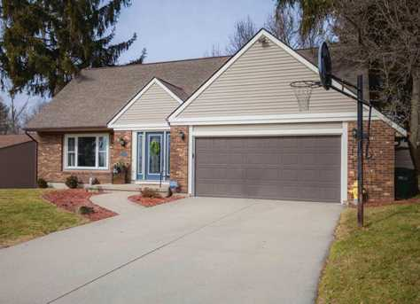 1276 N Howell Dr - Photo 5