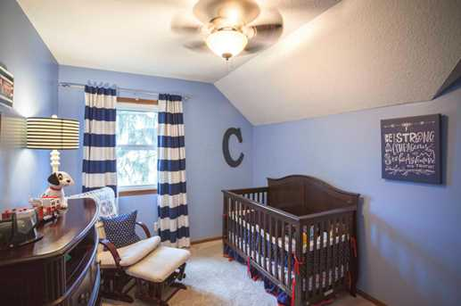 1276 N Howell Dr - Photo 33