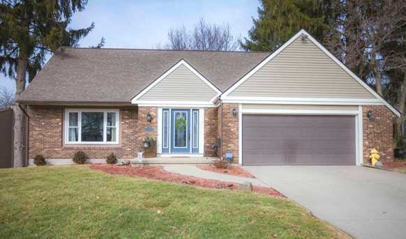 1276 N Howell Dr - Photo 1