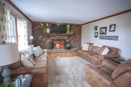 1276 N Howell Dr - Photo 19