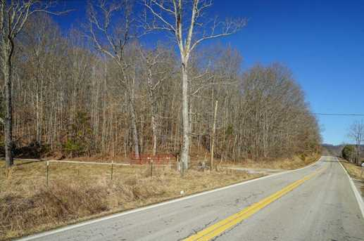 8066 State Route 348 - Photo 57