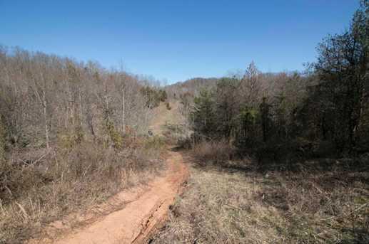6049 County Road 6 - Photo 41