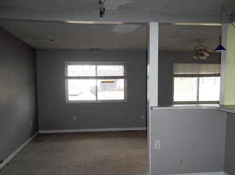 797 Rumsey Road - Photo 9