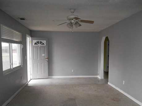 797 Rumsey Road - Photo 5