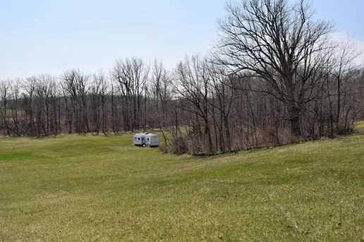 4045 State Route 292 - Photo 51