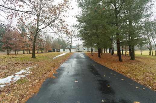 14396 Robins Road - Photo 3