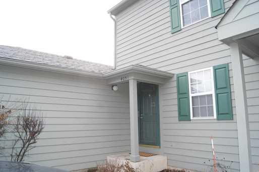 4053 Meadowick Drive #88B - Photo 1