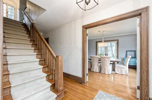 1 Kenyon Brook Drive - Photo 5