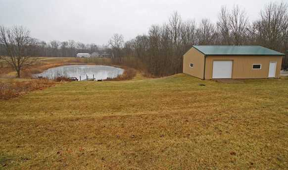 25488 Armstrong Road - Photo 49