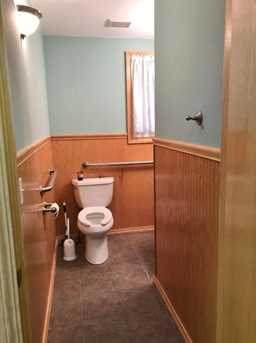 217 E Chestnut Street - Photo 9