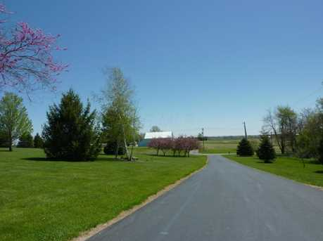 2731 State Route 235 - Photo 59