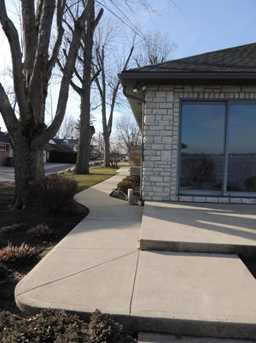 464 Harborview Drive - Photo 15
