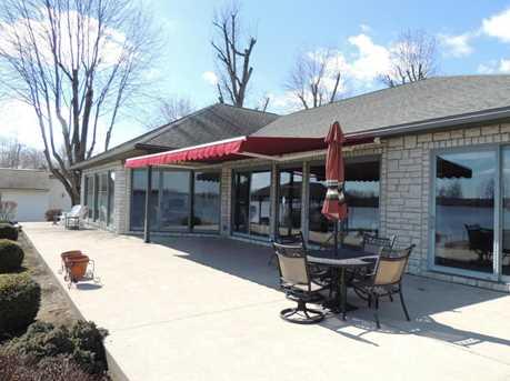 464 Harborview Drive - Photo 53