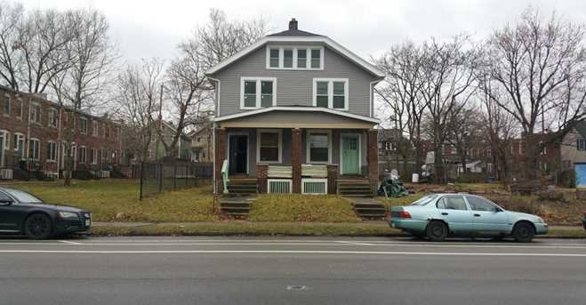 1449-1451 N 4th Street - Photo 3