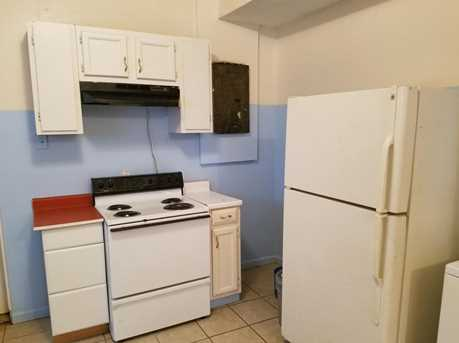 874-876 N Cassady Avenue - Photo 3