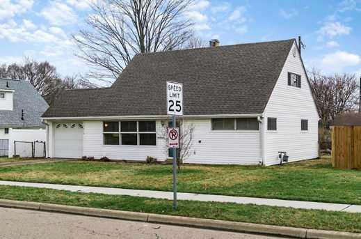 3019 Louise Avenue - Photo 3