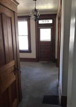 666 Oakwood Avenue - Photo 3