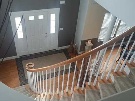 400 Westview Terrace - Photo 45