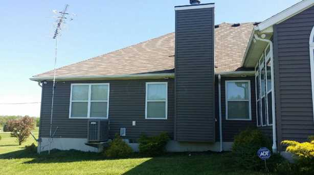 8742 Township Road 34 - Photo 31