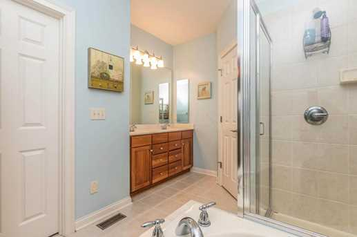 7609 Golden Wheat Lane #14 B - Photo 41