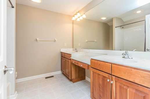 7609 Golden Wheat Lane #14 B - Photo 47