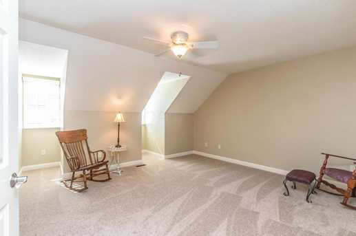 7609 Golden Wheat Lane #14 B - Photo 45