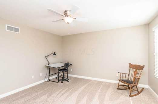 7609 Golden Wheat Lane #14 B - Photo 43
