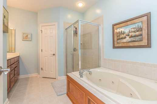 7609 Golden Wheat Lane #14 B - Photo 39