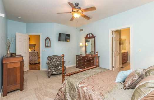 7609 Golden Wheat Lane #14 B - Photo 35